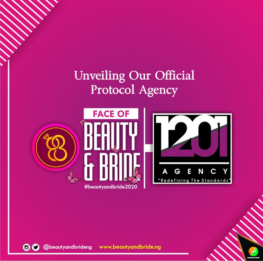 beauty 1201