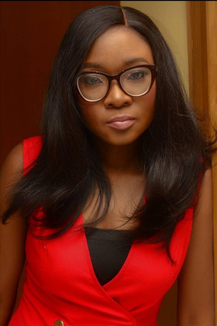Ifeanyi Julian Etuokwu-Oludumila