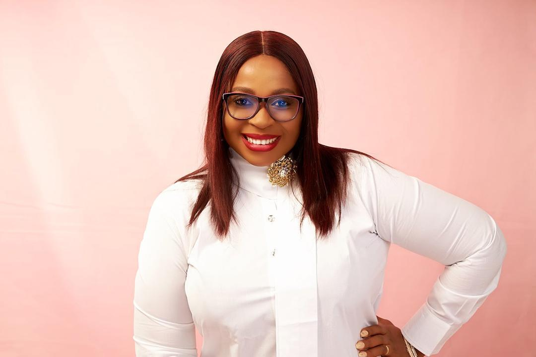 Naomi Osemedua