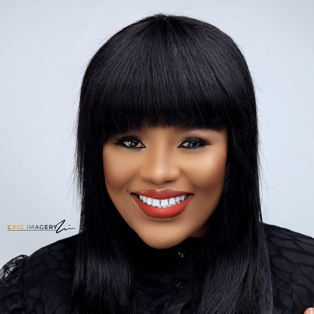Dr Kelechi Okoro